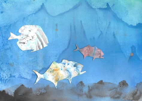 DS_oceanfish105332614