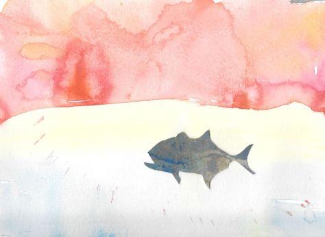 DS_oceanfish105732614