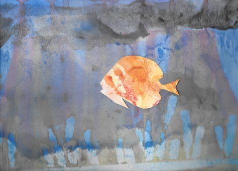 DS_oceanfish105932614