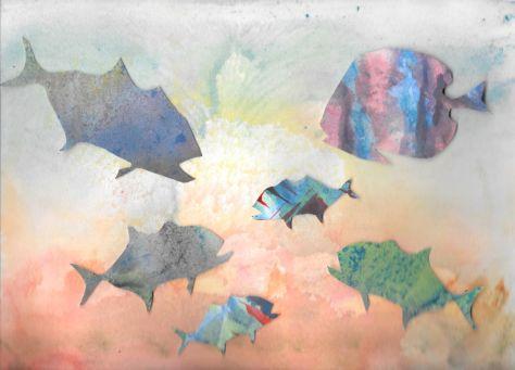 DS_oceanfish110032614