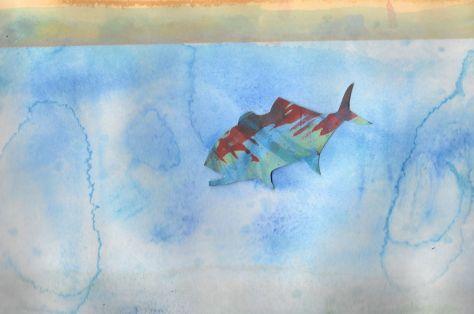 DS_oceanfish110132614
