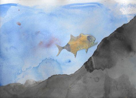 DS_oceanfish110232614