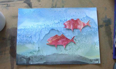 DS_oceanfish_1275