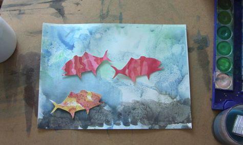 DS_oceanfish_1278