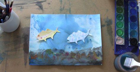 DS_oceanfish_1279