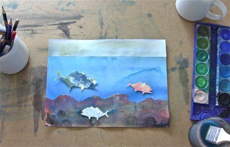 DS_oceanfish_1280